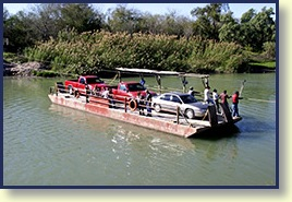 Attractions Our Rio Grande Valley Rv Park Is Close To It All